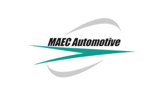 Maec Automotive